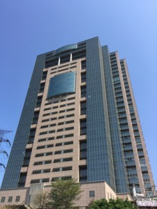 Taipei Headquarter