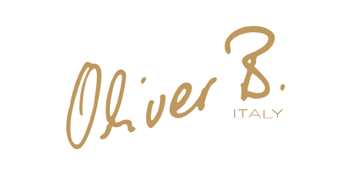 Oliver B   ITALY