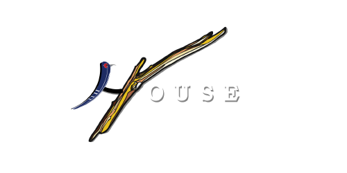 HOUSE FURNITURE DESIGN Co., Ltd.